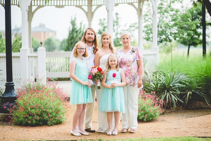 2016-04-29-Burtner Wedding-385.jpg