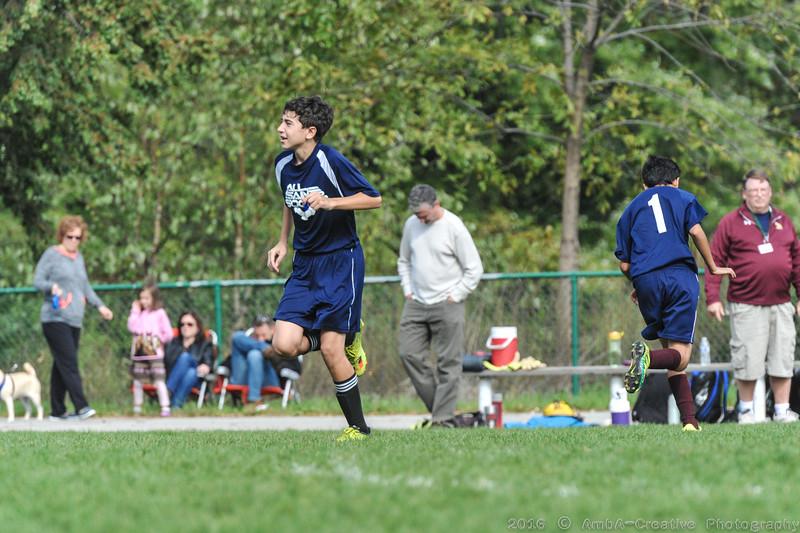2016-10-16_ASCS-Soccer_v_StEdmond@StEdmondAcademyDE_21.jpg