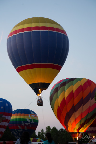 Freeedom Balloon Festival-8569.jpg