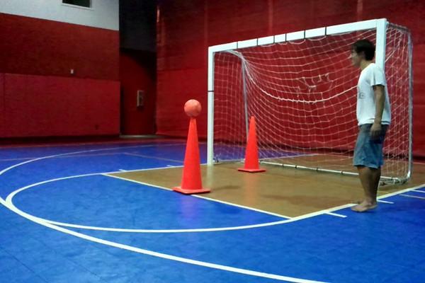 Futsal-summer-2010