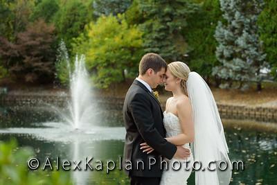 Wedding Photography & Videography at Bridgewater Manor in Bridgewater NJ By Alex Kaplan