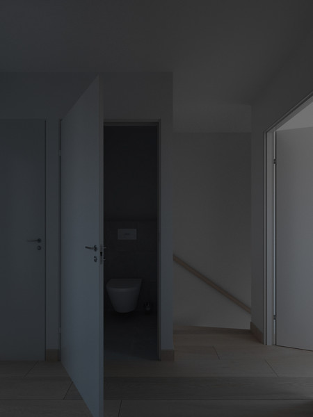 velux-gallery-stairwell-19.jpg