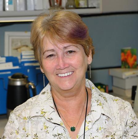 2014-12-12 5 à 7 retraite Linda Godin