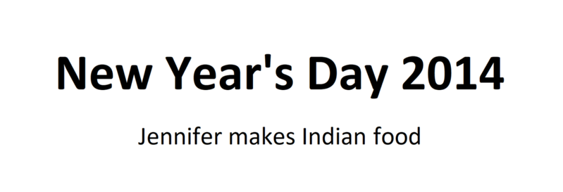 181231_2014 Indian Food.png
