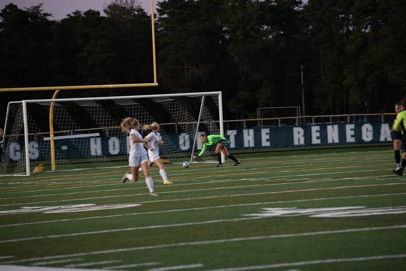 girls soccer senior night (17 of 121).jpg