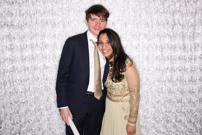 4-29-17Shyam&Kamini