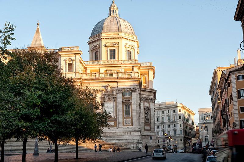 Foto's Van Op Reis 2012 - 51562 - Rome (7).jpg