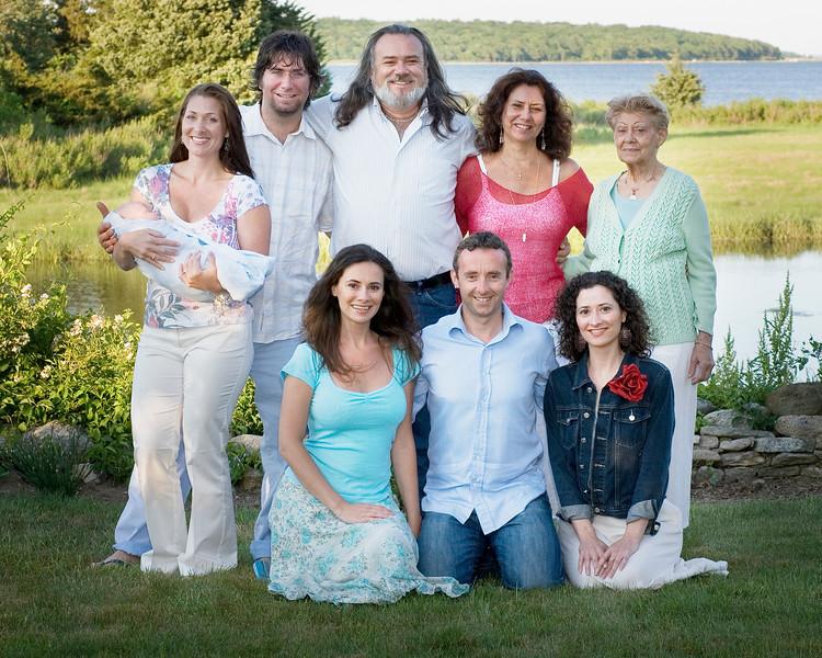 family portrait 054.jpg