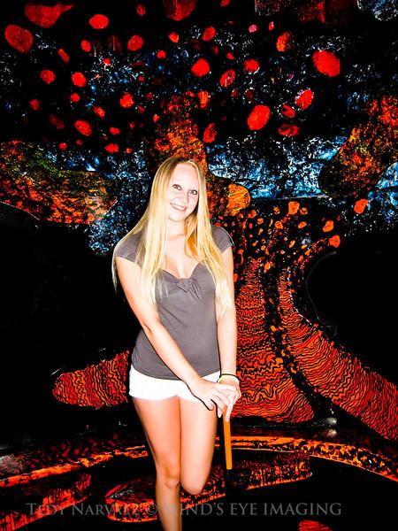 AmySeaWorldMini0039.jpg