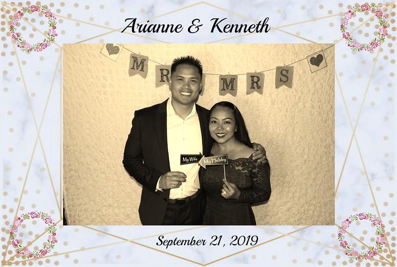 A&K Wedding (46).jpg