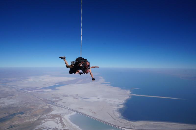 Brian Ferguson at Skydive Utah - 98.JPG