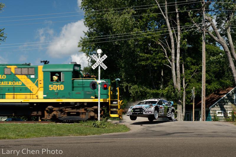 train jump.jpg
