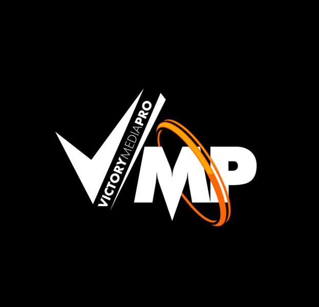 VMP 8 BLACK 22.png