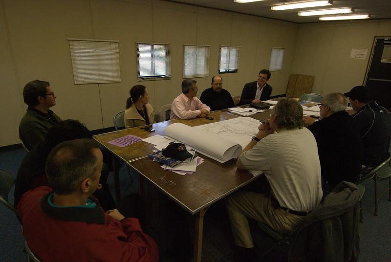 2012-04-05-Vision-Committee_003.jpg