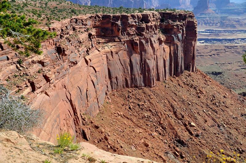 canyonlands_2014_057.jpg