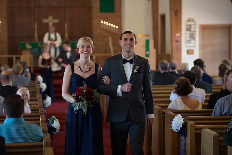 The Ceremony - Drew and Taylor (97 of 170).jpg
