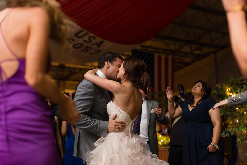 bap_walstrom-wedding_20130906230211_9301