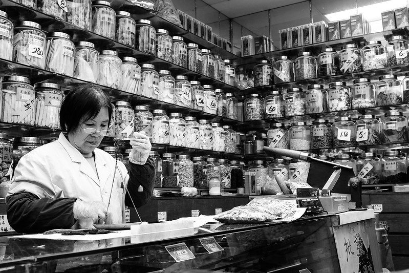 China Town - Vancouver-2.jpg