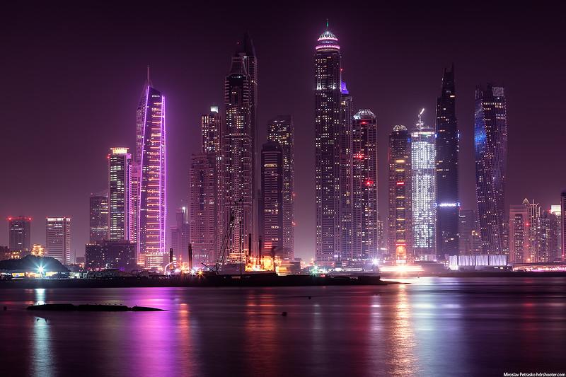 Dubai-IMG_5453-web.jpg
