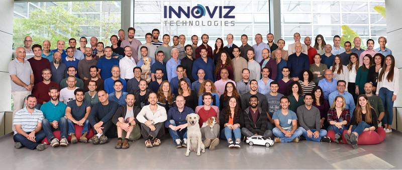 INNOVIZ-GROUP12-17v.jpg