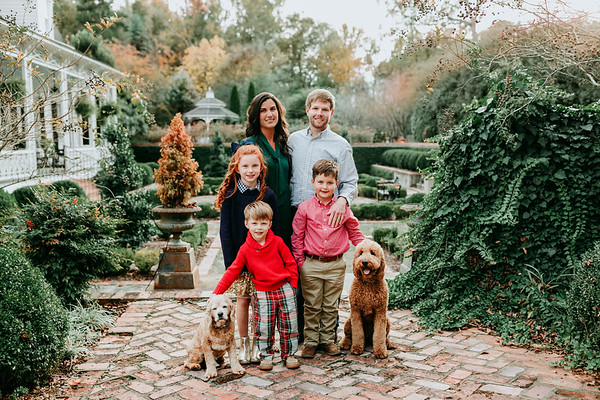 Family | Ackerman