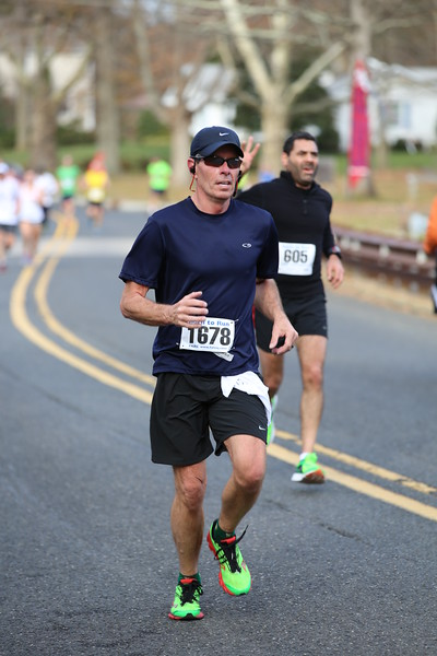FARC Born to Run 5-Miler 2015 - 00846.JPG