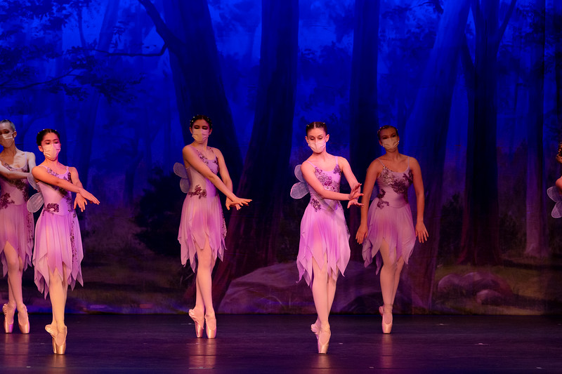Enchanted On Stage - Web Size-190.jpg