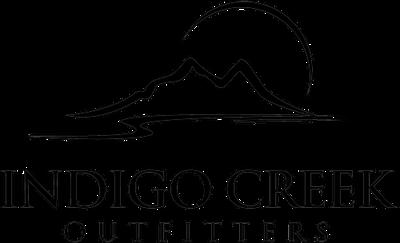 ico-logo-transparent.png