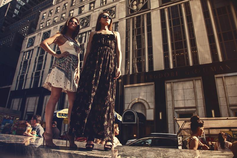 Urban Dolls - 4 - 3525.jpg
