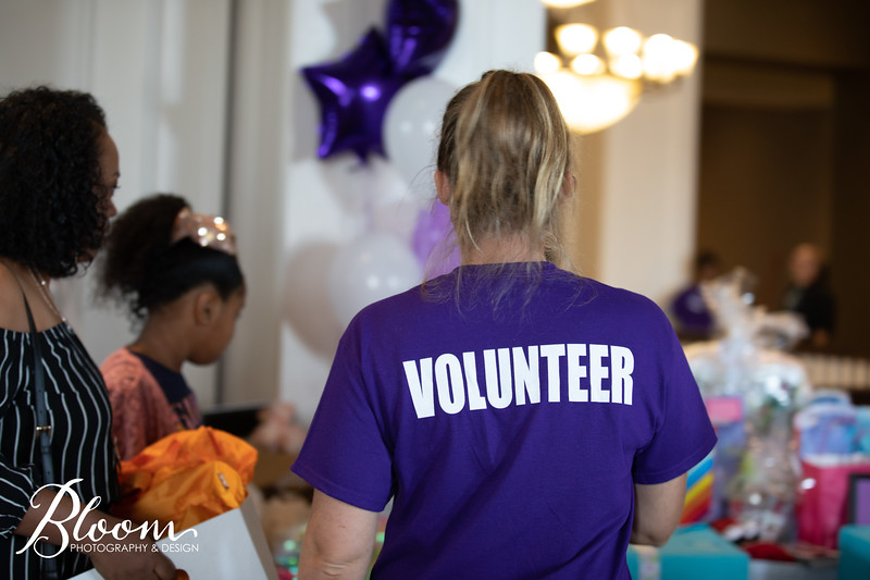 March of Dimes-25.jpg