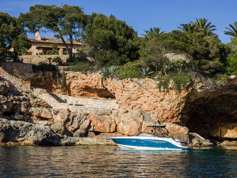 SLX 250 Mallorca  (24).jpg