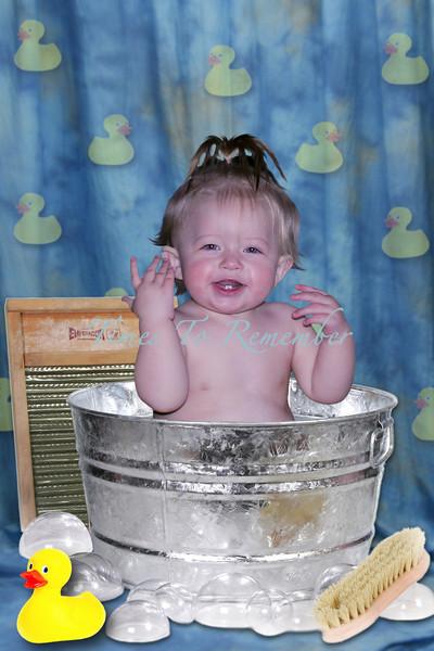 Bath tub with duckies.jpg