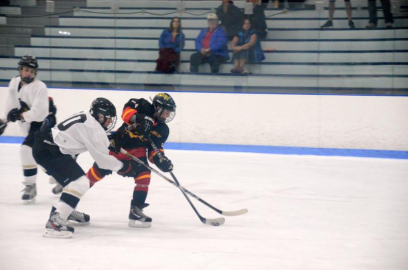 130907 Flames Hockey-052.JPG