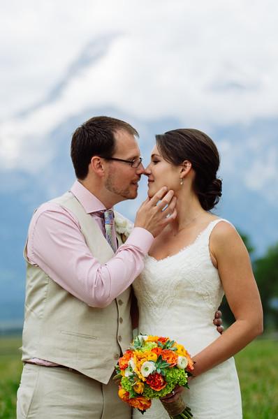 wedding-color-261.jpg
