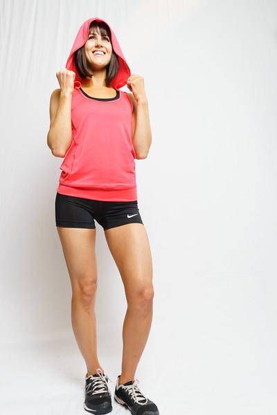 Janel Nay Fitness-20150502-122.jpg