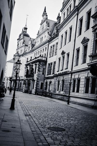 Dresden-12.jpg