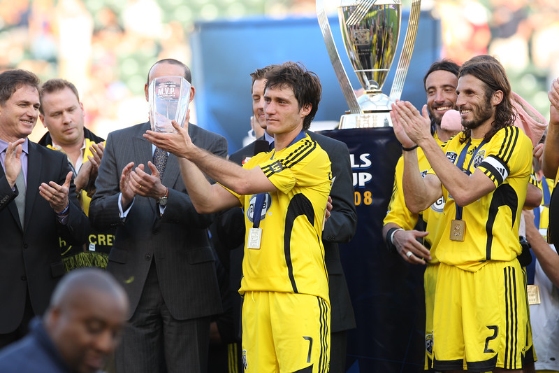 20081123_MLSCup_1788
