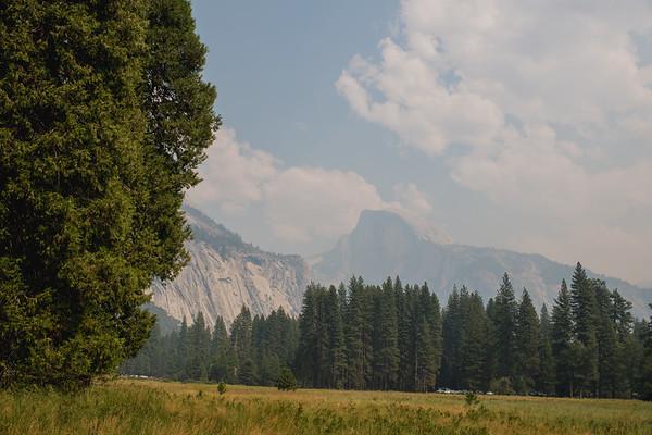 2017 Yosemeti