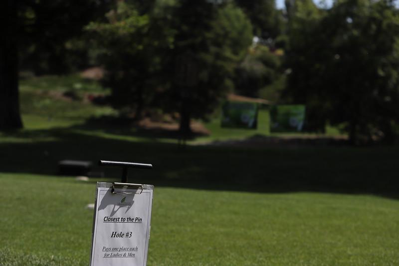 Momentum Golf Benefit-285.jpg
