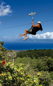 X-Treme Activities on Maui