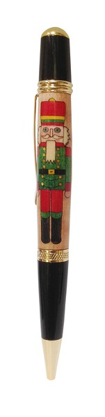 Nutcracker1inst.jpg