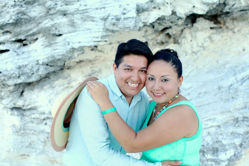 Familias PdP Cancun339.jpg