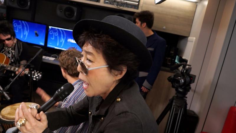 Yoko (1).jpg