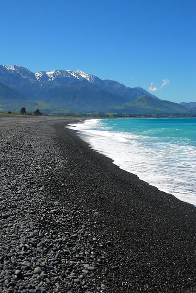NZ-15.jpg