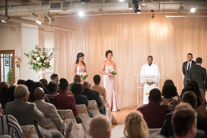 20161105Beal Lamarque Wedding192Ed.jpg