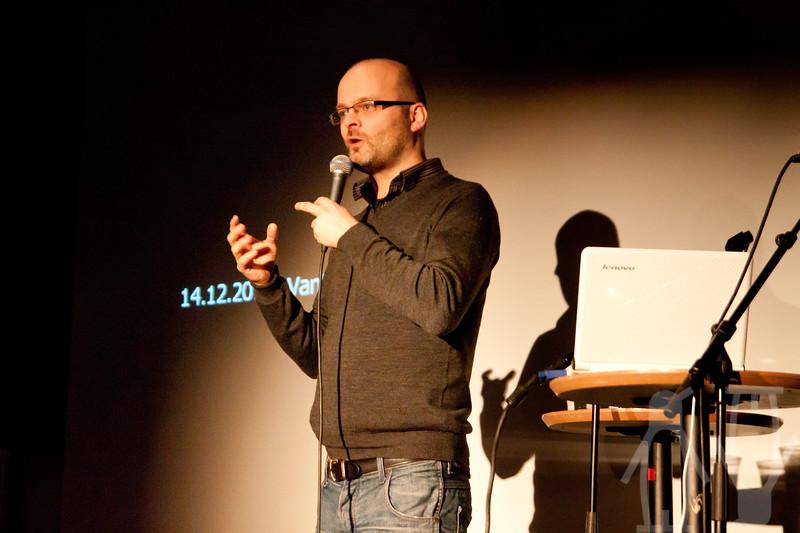 2012-02-07_Konfliktene-media-glemte_Ole-Bjarkoy_ (11).jpg