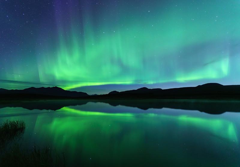 AlaskaAug27-350.jpg
