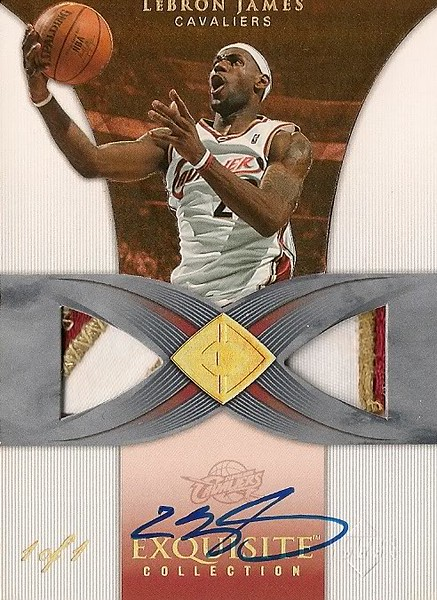 07_EXQUISITE_PATCHAUTO1OF1_LEBRONJAMES.jpg