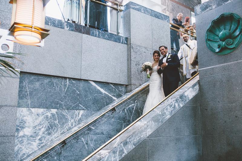 Le Cape Weddings_Sara + Abdul-568.jpg