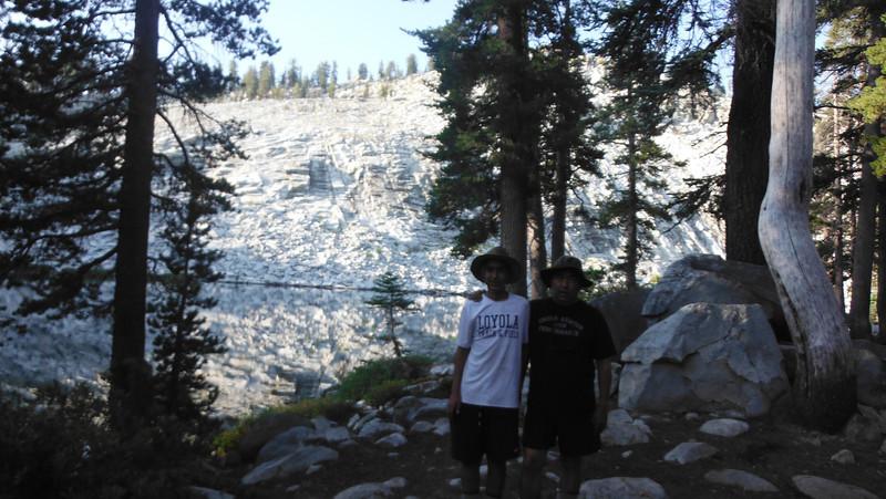 sequoia 118.JPG